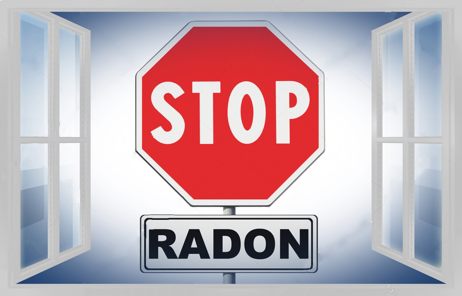 Importance of Radon Test in Maryland