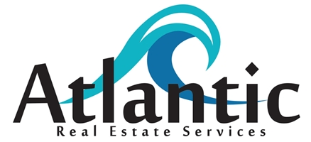 Atlantic Real Estate Services, LLC