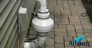 What is Radon Mitigation Featured image